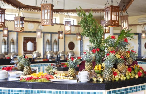 фотографии отеля Royal Zanzibar Beach Resort изображение №19