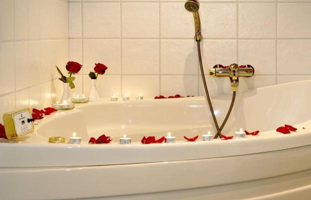 фото отеля Propellen Hotel изображение №33