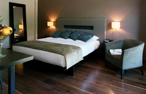 фото отеля The Twelve Hotel изображение №21