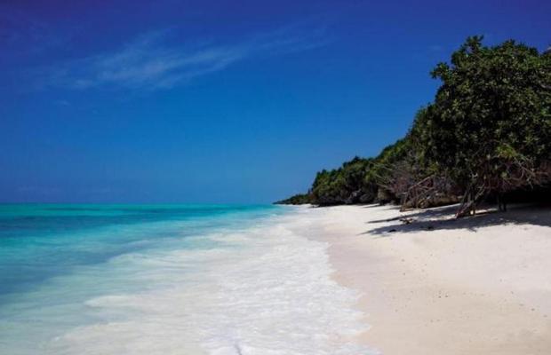 фото отеля Rus Nungwi Beach изображение №21