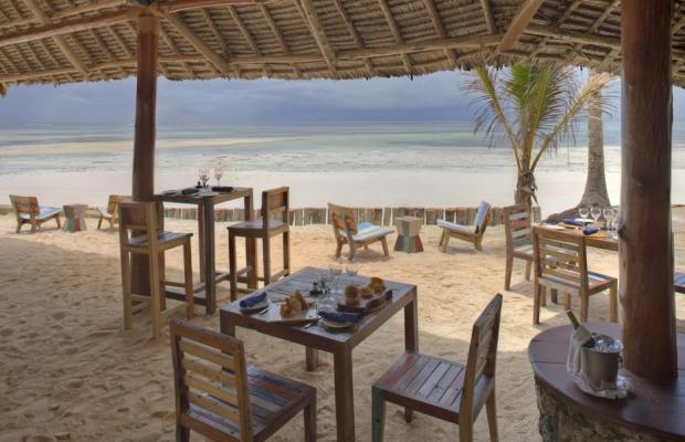 фотографии отеля Blue Bay Beach Resort изображение №23