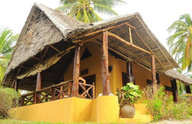 фотографии Kinasi Lodge изображение №32
