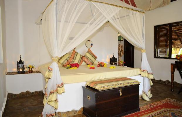 фотографии Kinasi Lodge изображение №20