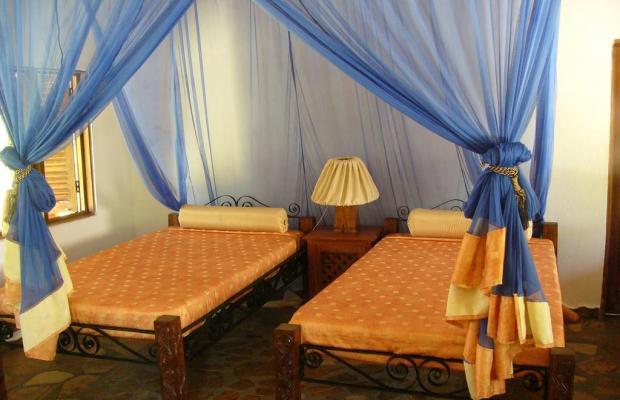 фотографии Kinasi Lodge изображение №16