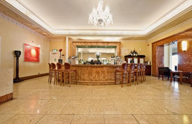 фото отеля Riu Plaza The Gresham Dublin изображение №29