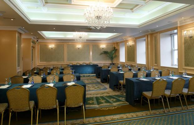 фотографии Imperial Hotel Cork изображение №20