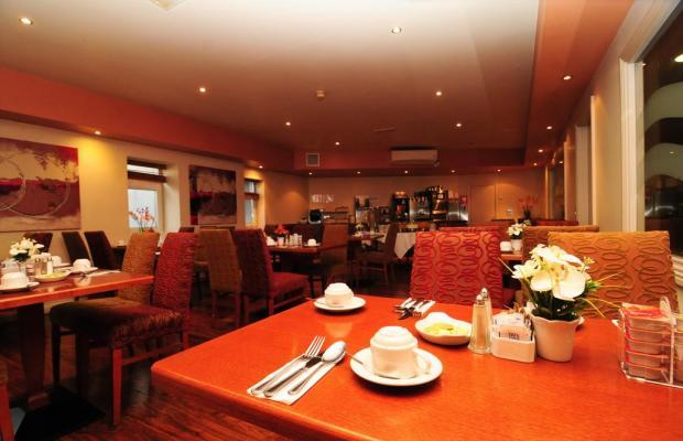 фото Imperial Hotel Galway City изображение №14