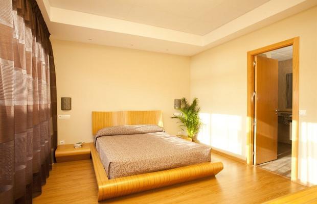 фото отеля Maya Alicante (ex. Kris Maya) изображение №57