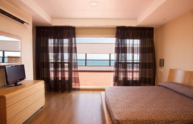 фотографии отеля Maya Alicante (ex. Kris Maya) изображение №55