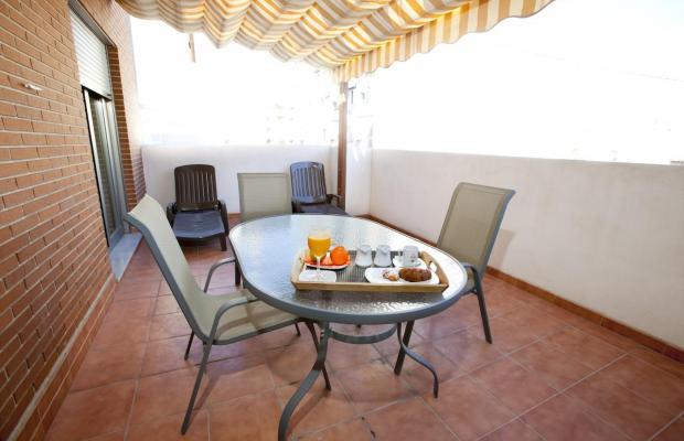 фото отеля La City изображение №5