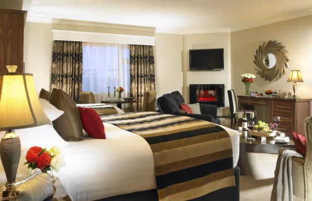 фото отеля International Hotel Killarney изображение №21