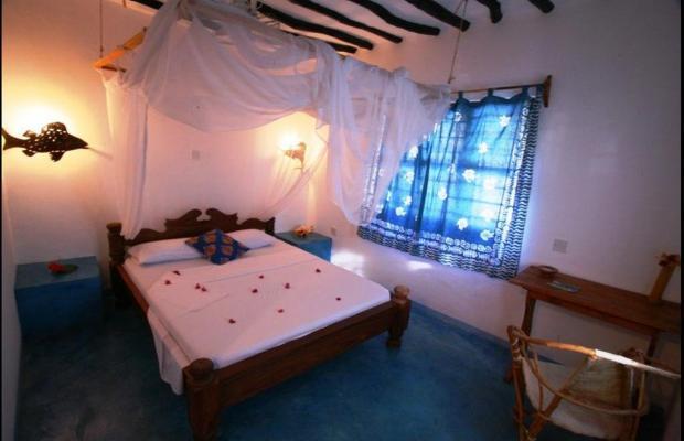 фото Karamba Resort изображение №42