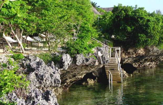 фотографии Karamba Resort изображение №20