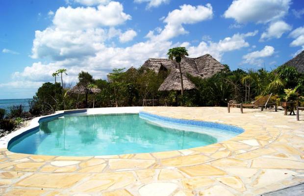 фотографии Karamba Resort изображение №12