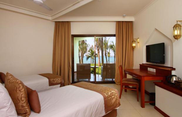 фотографии Sea Cliff Resort & Spa изображение №24
