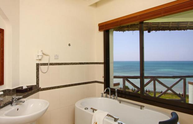 фотографии отеля Sea Cliff Resort & Spa изображение №23