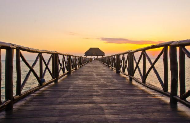 фото Sea Cliff Resort & Spa изображение №10