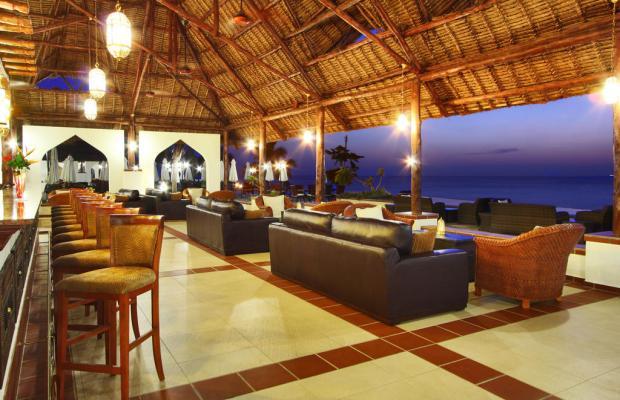 фотографии отеля Sea Cliff Resort & Spa изображение №7