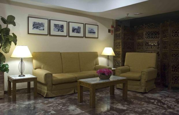 фотографии отеля Leuka изображение №7