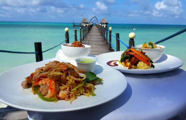 фотографии Spice Island Hotel & Resort изображение №8