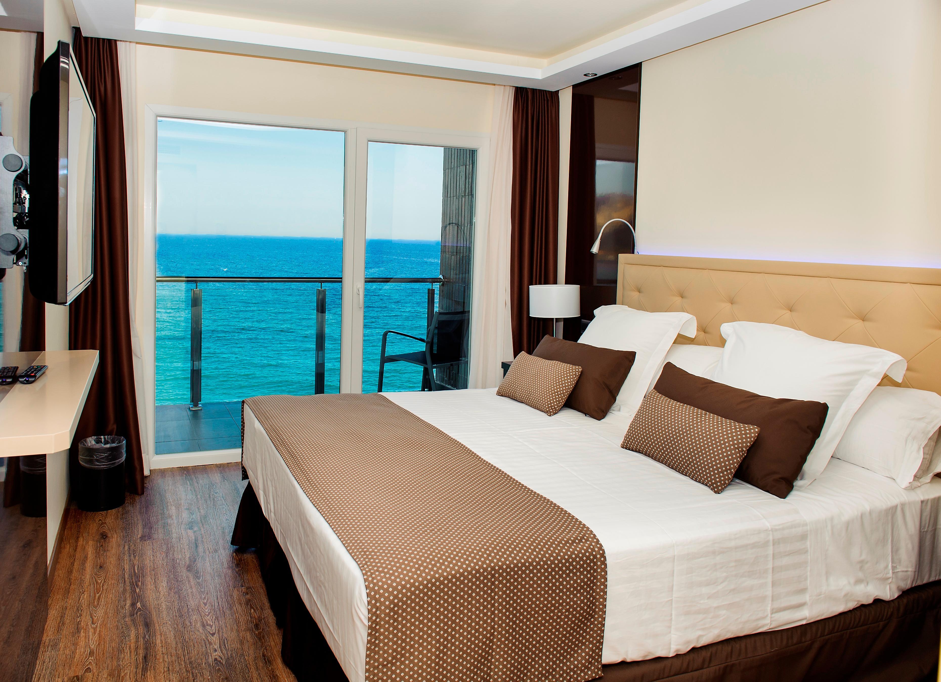 Испания аликанте отель мелиа аликанте цена