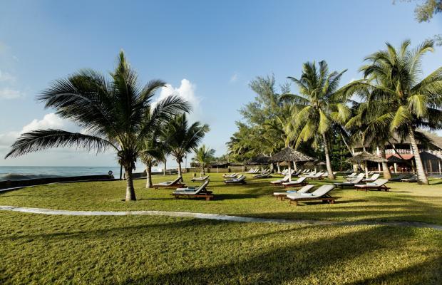 фото Neptune Palm Beach Resort изображение №6