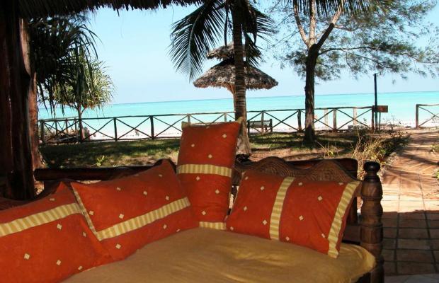 фотографии Sultan Sands Zanzibar изображение №4