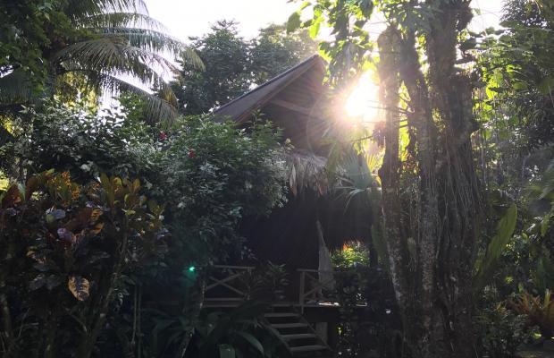 фото отеля Azania Bungalows изображение №5