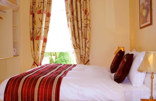 фото отеля Waterloo Lodge изображение №17