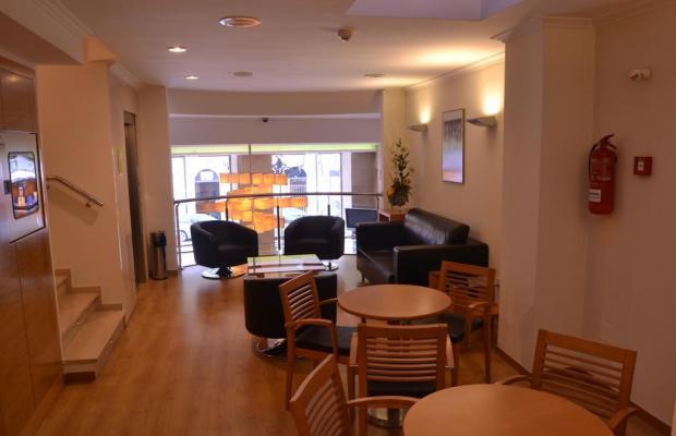 фото отеля Ogalia изображение №5