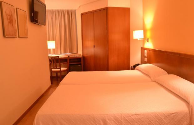 фотографии отеля Ogalia изображение №3