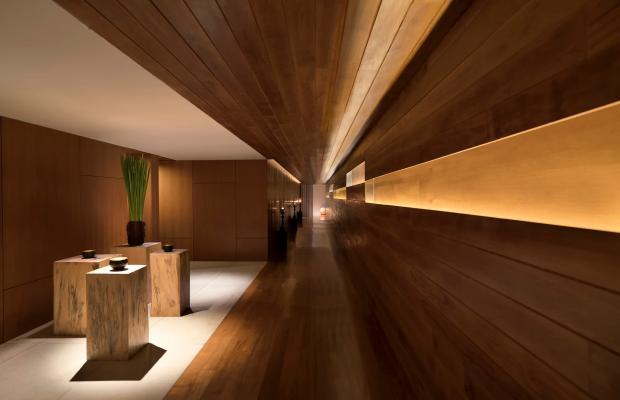 фото отеля Anantara Chiang Mai Resort & Spa (ex. Chedi Chiang Mai) изображение №17