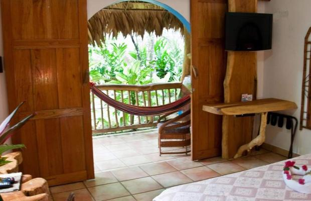 фото отеля Cariblue Beach and Jungle Resort изображение №13