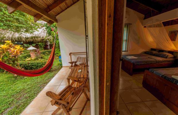 фото отеля Escape Caribeno изображение №13