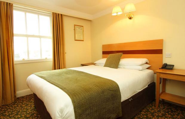 фото отеля Castle изображение №41