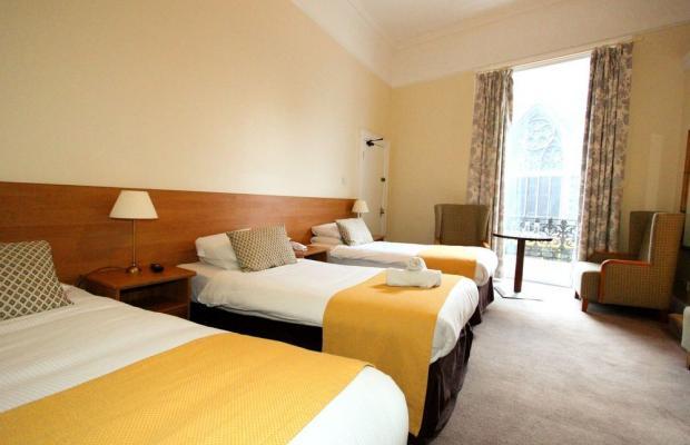 фото отеля Castle изображение №13