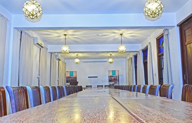фото отеля Maru Maru изображение №9
