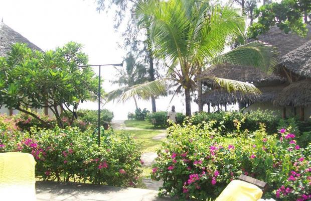 фотографии Coral Key Beach Resort изображение №8