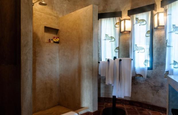 фотографии Kivulini Luxury Resort изображение №24