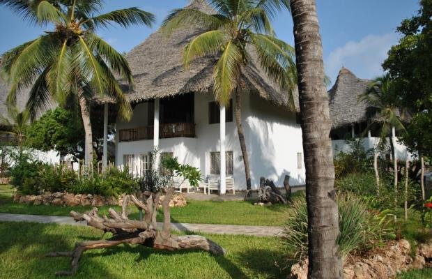фото Kola Beach Resort изображение №22