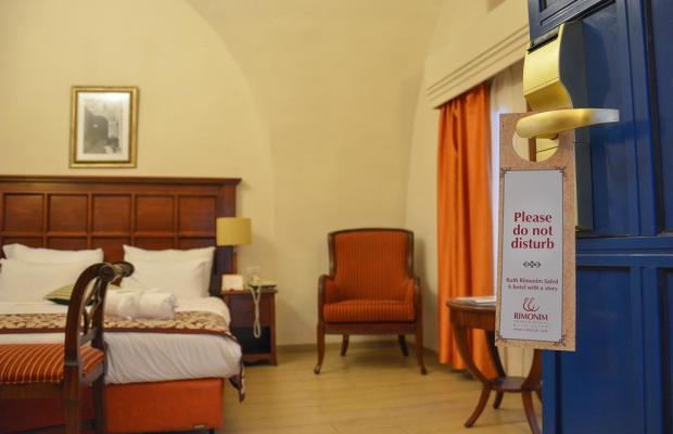 фото отеля Ruth Rimonim Hotel изображение №21