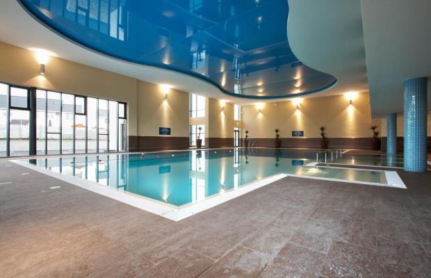 фотографии отеля Athlone Springs изображение №35