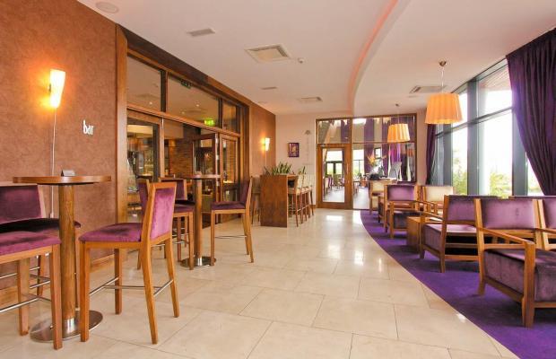 фотографии отеля Athlone Springs изображение №23