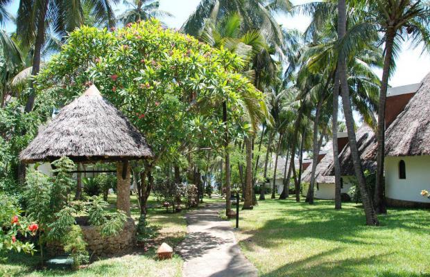 фото Severin Sea Lodge изображение №18