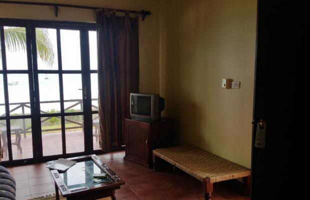фото отеля Swahili Beach Resort изображение №5