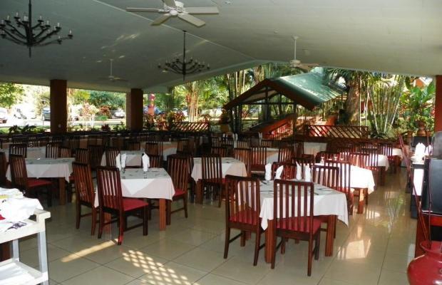 фото Hotel & Country Club Suerre изображение №74