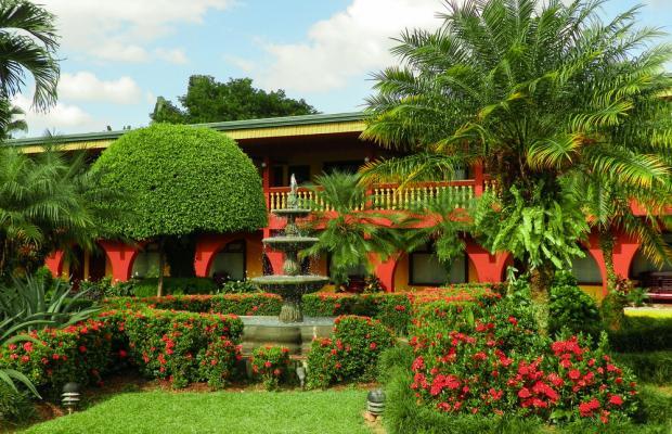 фотографии Hotel & Country Club Suerre изображение №56