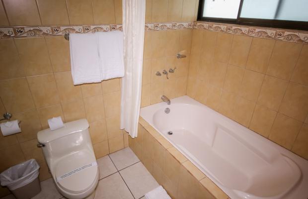 фото Hotel & Country Club Suerre изображение №30