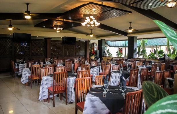 фотографии Hotel & Country Club Suerre изображение №4