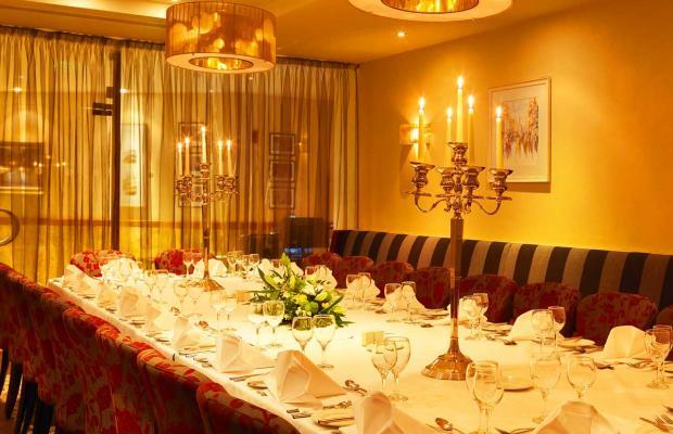 фото Kilkenny Ormonde Hotel изображение №14